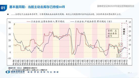 「免费投注优惠怎么用」祝灵君:党的领导是中国发展的核心优势