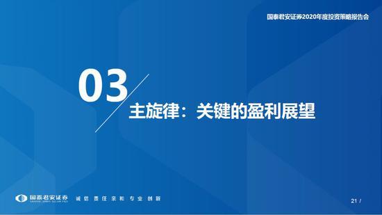 非凡娱乐app-北京市政协主席调研360集团:为企业营造良好发展环境