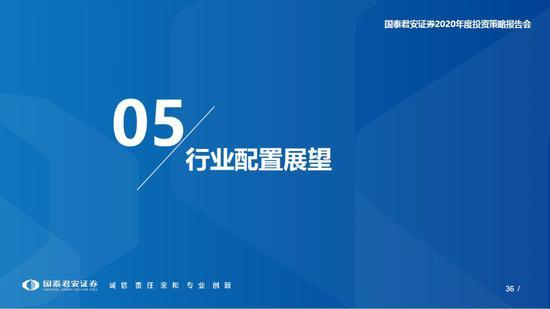 「500彩票网3g手机版」身价70亿,粉丝1.2亿,21岁的她是靠整容逆袭的吗?