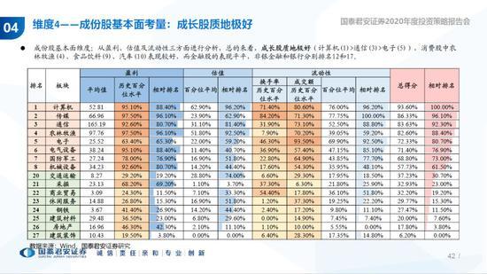 澳门博彩现金优惠,网络小贷与网络借贷的比较