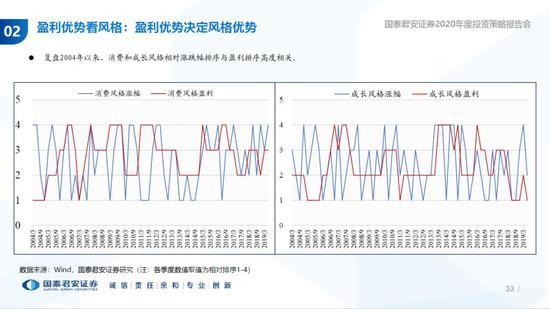 皇冠体育公司·收藏!中国五大高发癌症的早期征兆及最佳筛查方法都总结全了!
