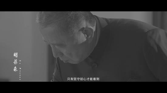 ac娱乐场在线 - 今天你收到短信了吗?2017年度杭州市直单位网上社会评价正式启动!