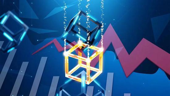 「澳门新葡亰平台9411」银之杰上半年净利润同比跌1865% 个人征信等业务亏损
