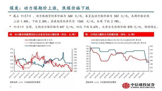 沙龙充值网站-深圳市远望谷信息技术股份有限公司第六届董事会第五次(临时)会议决议公告