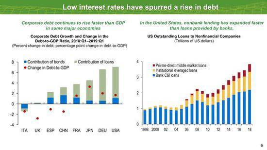 亚洲必赢害人·赛腾股份并购事项过会 首单定向可转债试点落地
