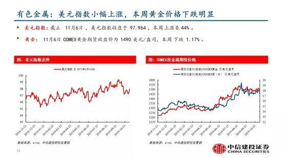 ag亚游平台官方网站|省交发集团与中国葛洲坝集团股份有限公司签订战略合作框架协议