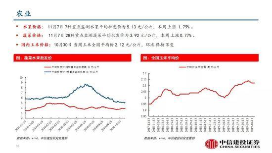 「ag亚游代币」商务部:外贸稳中提质态势没有改变