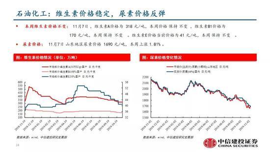明升网站开户-保乐力加亮相第二届中国国际进口博览会