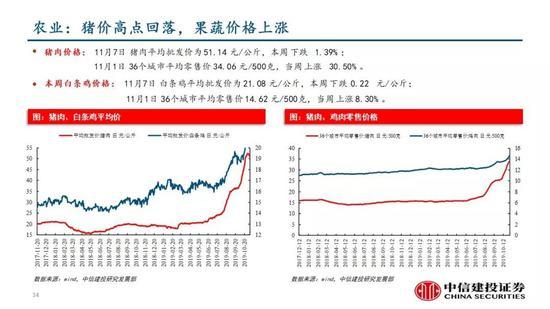 金鼎赌场手机版_新宝骏RS3将在3天后上市!预售价7.48万起
