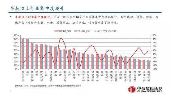 高频彩票大平台 胡润榜上身价45亿的贾跃亭,在美申请个人破产重组,国内债务怎么办?