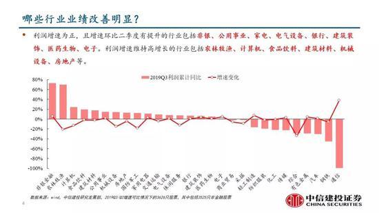 """「vv互动娱乐平台下载」美印""""2+2""""对话签署军事协议 外媒:意在遏制中国"""