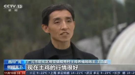 「大发手91游官网」绿色制造风潮下化工行业的转型升级