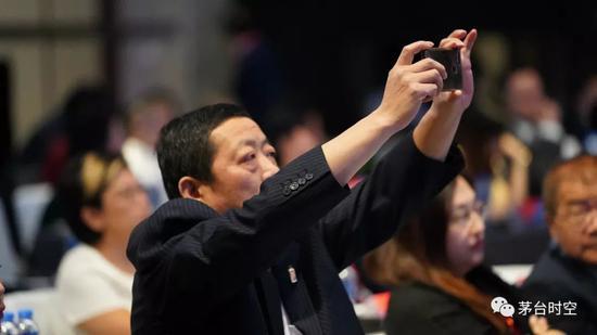 2018白菜导航网,深交所再问全通教育:吴晓波离职后公司怎么办