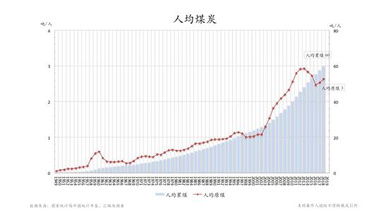 博悦平台下,屏下指纹技术大爆发:2019年将有1亿部手机搭载