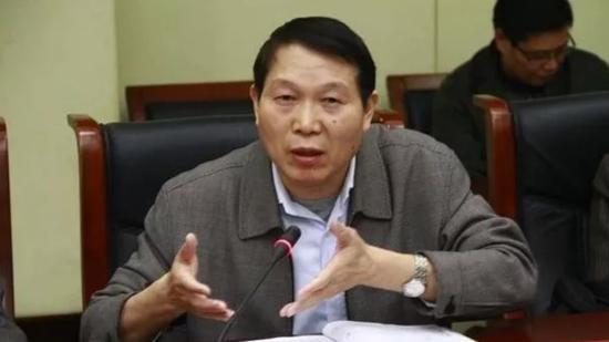 小新娱乐网-伊利股份董事长失联造谣者被呼和浩特警方抓获