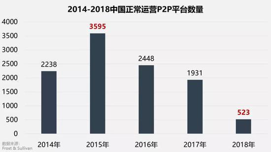 ag亚游微信群-美国CPI数据晚间来袭 在岸人民币收报6.9509升值22点