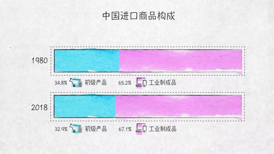 天星娱乐场最新地址 福山超高人气小区中青君上 VS 中海悦公馆?