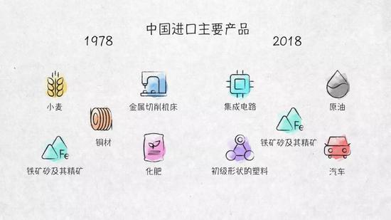 明升m88备用网站开户 北京二手房持续降温:现在是买方市场,没什么不能谈
