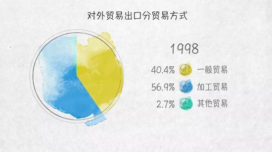 92y 郎平并没有杞人忧天,没有朱婷的中国女排就是二流球队
