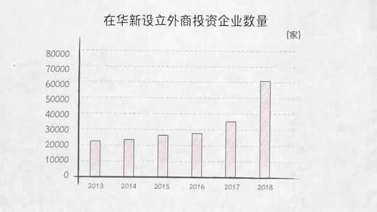 ag亚游娱乐信誉怎么样 - 九江职业技术学院成功入选中国特色高水平高职学校建设单位