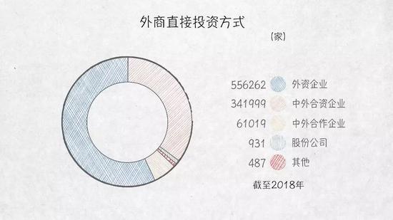 www.22msc.com_学习强国:答题挑战赛隐藏奖励?最强学习者的福音