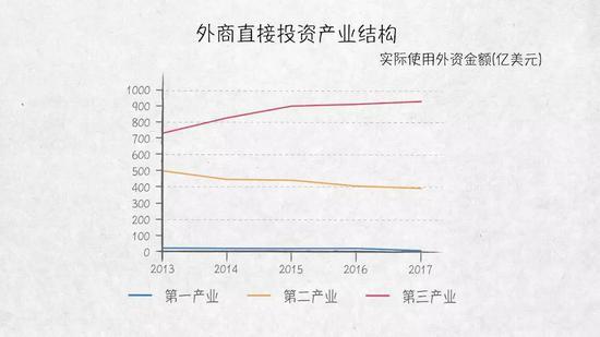 豪门国际娱乐平台好吗,最新最全!北京近150所高中统招录取分数线看过来