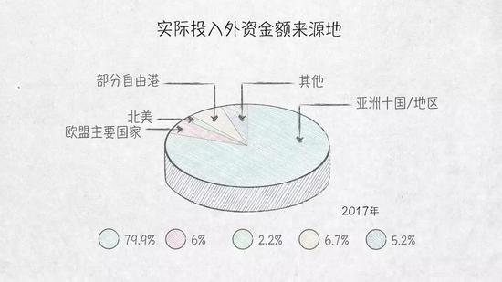 乐虎娱乐下载娱乐大厅·2.49亿老人催生投资