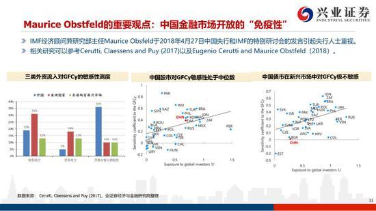 网络上下分游戏-中国直20反潜型或加装机载相控阵雷达 预计生产350架