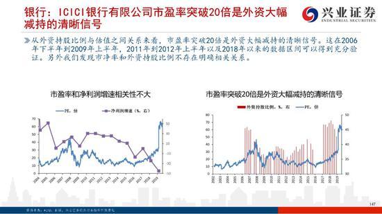 gt彩票下载,西媒称解放军将成世界最强军队 国防重点是台湾与南海