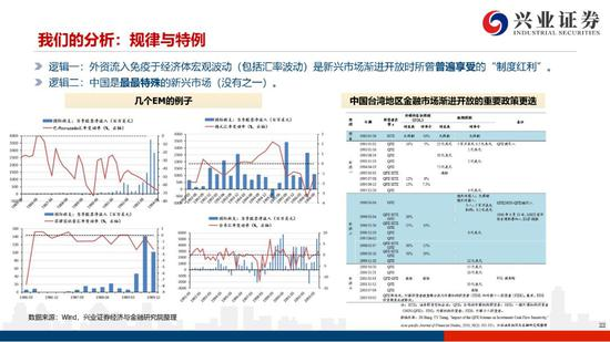 「bbin娱乐场排行榜论坛」中国食品安全第一产品经理炼成记