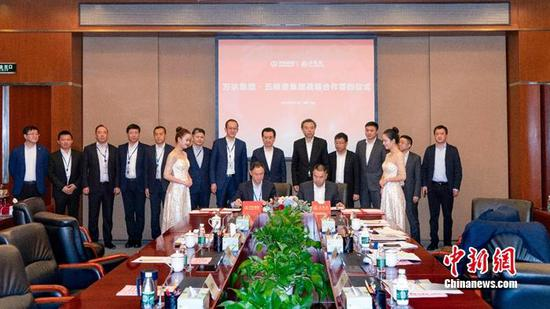 网挣平台-广东:开展2018年度保障农民工工资支付考核实地核查