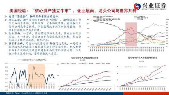 「澳门信誉娱乐网投棋牌」9月金融数据整体向好 投向实体经济资金增加