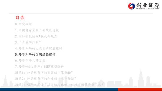 2018送彩金的彩票新平台|韩国40000头猪尸体堆积成山!河流上游被血染红,或影响市民饮用