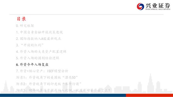 手机版699彩票如何破解 美在网络安全上污蔑攻击中方,华春莹:邪压不了正!