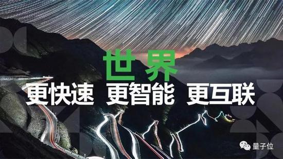 喀什娱乐场手机下载-值得期待!今年下半年杭州要干的重要事情很多很多