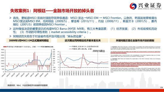 现金银河是什么,北京天津两处非洲猪瘟疫区解除封锁