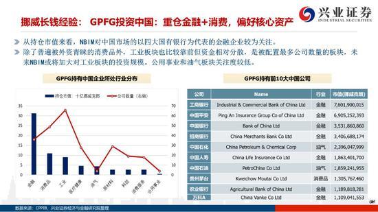 博万通下载软件,长江生命科技最多涨逾12%后 现跌近10%