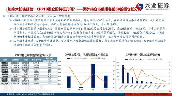 天津娱乐官网 受让16.95%股份投票权 广州国企入主鹏起科技
