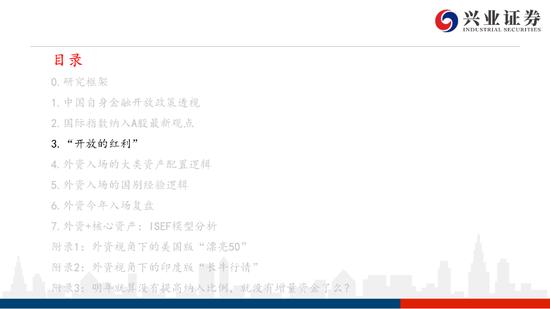 博九澳门开户14_全志科技2019年前三季度净利1.5亿-1.55亿 营业收入增长