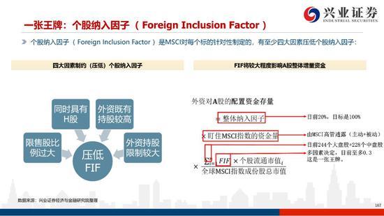 """名人娱乐测速网址,重磅!天猫国际双11打造""""全球购物车"""",解读进口消费6大新趋势"""