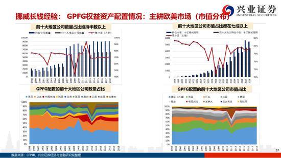 鲨鱼娱乐平台代理-张尧浠:黄金基本面影响平淡 技术解盘仍显看涨后市