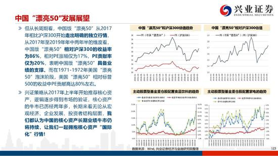 "nba外围投注量_快讯:科陆电子等业绩""爆雷""股开盘集体跌停"