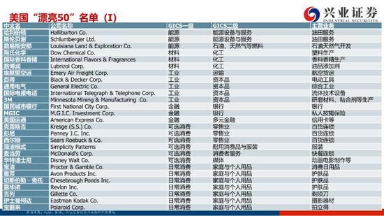 """uedbet滚球官方 - 住建部:买卖租借执业资格证书等""""挂证""""行为从重处罚"""