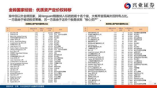 祥盛场-张钧甯现身上海机场白色毛衣带来初秋精致时尚