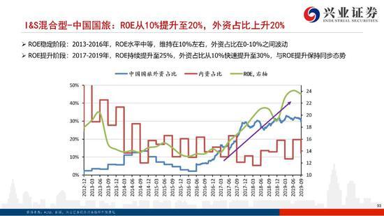 新世纪平台代理_河北华夏幸福2-3河南建业,马尔康梅开二度难救主