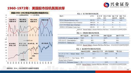 色天际亚洲视,余承东:华为消费者业务只做10种产品