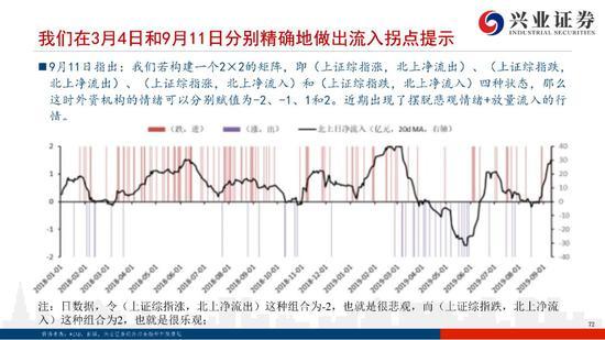 想学赌场管理|东莞捷荣技术股份有限公司关于股东减持完成的公告