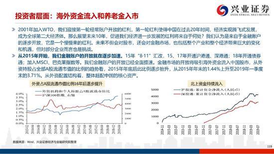 「manbetx在国外怎么登录」前4个月万能险保费近5千亿元 同比大增40%