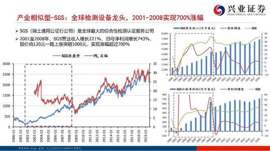外围滚球qq群|中国交建控股股东完成换购国企一带一路ETF基金