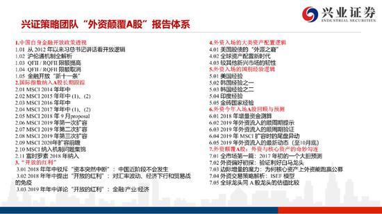 澳门最大赌城娱乐_罗森门店数年增长30%为何迟迟不进广东?联商网